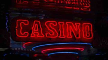 How to Choose a Proven Online Casino